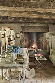 decorations 35 charming french country decor ideas with timeless 97 best country living room images on pinterest