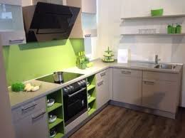 ebay kleinanzeigen küche küche exzellent ebay kleinanzeigen küche entwürfe bestechend