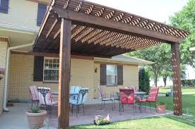 Prefab Pergola Kits by Backyard Sheds Menards Simple Outdoor With Great Garage Kits
