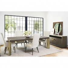 bernhardt dining room sets shop bernhardt dining room furniture at carolina rustica