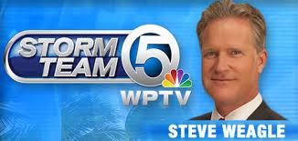 west palm beach florida weather radar wptv tv wptv com