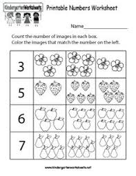 color worksheets for esl students google search english class