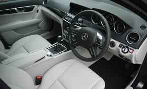 mercedes car manual mercedes c 220 cdi review executive se edition