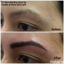 makeup artist on island home page brow and lash permanent makeup eyelash extensions