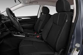 nissan sentra wheel covers 2016 nissan sentra reviews and rating motor trend