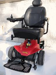 Used Power Wheel Chairs Jazzy Select Elite Power Chair Used Electric Wheelchairs