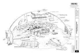 monolithic dome floor plans monolithic dome entertainment centre planned for palm springs ca