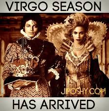 Funny Virgo Memes - jiposhy virgos take your bow virgo season is finally here