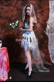 zombie halloween costumes girls best 25 novia zombie ideas on pinterest novia de zombie