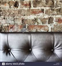 Interior Textures by Interior Textures Stock Photo Royalty Free Image 310360355 Alamy