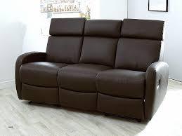 housse pour canapé relax housse pour canapé relax canape original