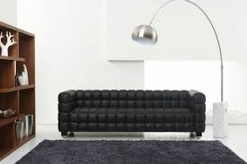 Icon Classic Furniture Straight From The Factories In China Like - Famous sofa designers