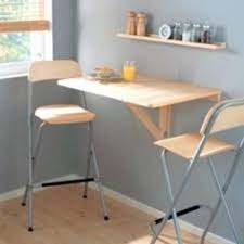 Kitchen Bar Table Ikea Pub Table Ikea Attractive Kitchen Bar Table With Best Breakfast
