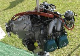 repair manuals for kohler engines u2013 download remote utilities and apps