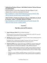 100 pdf intermediate financial accounting volume 2 solution