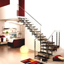 home decor home based business the next generation of volvo interior design is the gallery