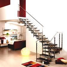 names for home design business business ideas business idea interior design studio name ideas for