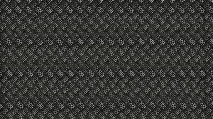 metallic wallpaper 13 trending desktop wallpaper