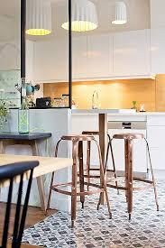 cuisine moderne et blanc decoration cuisine moderne et blanc decoration cuisine