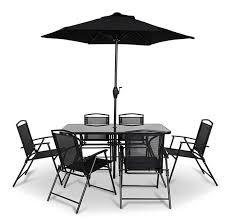 castorama chaise de jardin castorama fauteuil jardin simple fauteuil de jardin castorama