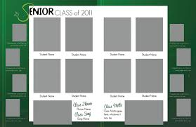 creating a yearbook creating great yearbook page layouts yearbooklife