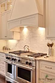 home depot black friday deals on microwave hoods kitchen incredible range hoods home depot lowes oven hood