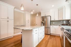Used Kitchen Cabinets Nh 249 Villager Road 60 Chester Nh 03036 Mls 4650222 Coldwell