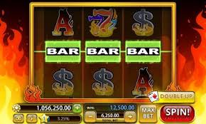 slots for android slots for android free slots apk mob org
