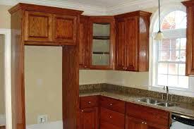 flat panel kitchen cabinet doors flat kitchen cabinets flat panel kitchen cabinet door styles ljve me