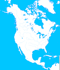 Blank Map Of South America A Blank Map Thread Page 8 Alternate History Discussion