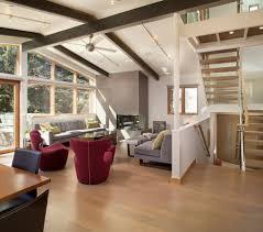100 ranch home interiors stunning design ideas ranch home