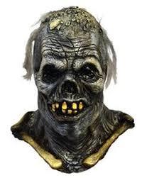 fast zombies bad talking zombies u0027s