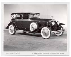 rolls royce white convertible driving a 1931 rolls royce phantom i brewster newmarket
