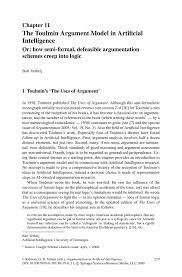 essay analysis sample brilliant ideas of toulmin analysis essay example also format best ideas of toulmin analysis essay example in template sample