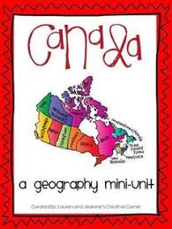 happy 150th birthday canada i have created a word search of the