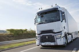 renault truck magnum volvo group trucks central europe gmbh european business