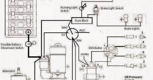 100 wiring diagram kelistrikan mobil avanza tetap semangat