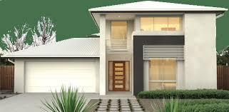 home exterior design small house designs photos of models building exterior design 30