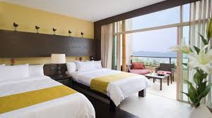 hotel hd images download wallpaper 1920x1080 hotel room bed stylish modern