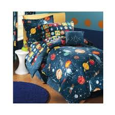 Space Bedding Twin Solar System Bedding Twin Page 2 Pics About Space