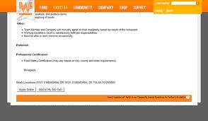 whataburger job application apply online