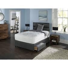 myers sofas u0026 recliners beds u0026 mattresses dining flooring