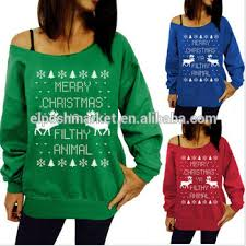 wholesale sweaters wholesale personalized customized design sweaters