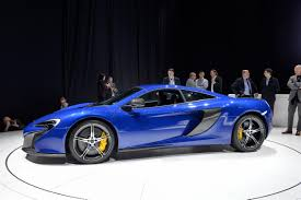 most expensive car in the world 8 most expensive cars of the 2014 l a auto show autobytel com