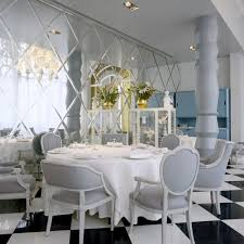 Modern Mirrors For Dining Room 94 Best Dining Room Images On Pinterest Home Kitchen And Dining