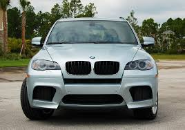 Bmw X5 2005 - bmw 2010 bmw x5 m 2009 bmw x5 for sale u201a 2005 bmw x5 for sale