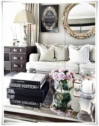 pinterest coffee table books 86 best home essential coffee table books images on pinterest