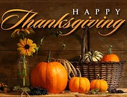 wishing everyone a safe and happy thanksgiving mi headlines