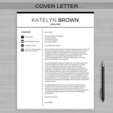 Resume Letter For Teacher 15 Example First Year Teacher Resume Sample Resumes Sample
