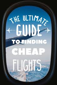cheap thanksgiving travel how to always find and get a cheap flight to anywhere